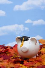 Finansiranje studija