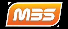 Visoka škola modernog biznisa - MBS