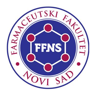 Farmaceutski fakultet Novi Sad