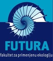 Fakultet za primenjenu ekologiju - FUTURA