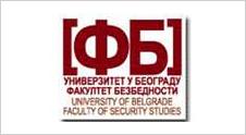 Fakultet bezbednosti Beograd