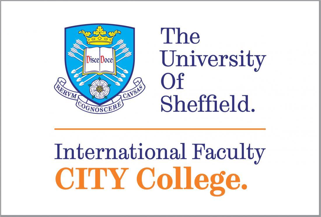 CITY College - Internacionalni fakultet Univerziteta Sheffield