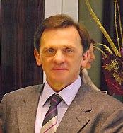 Kosta  Andrejević - vlasnik Zlatarske kuće Andrejević