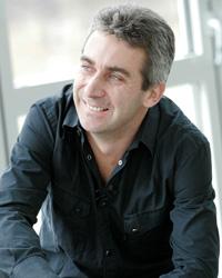 """Peter Fisk - inovator u oblasti poslovanja i marketinga, osnivač i direktor """"GeniusWorks"""""""