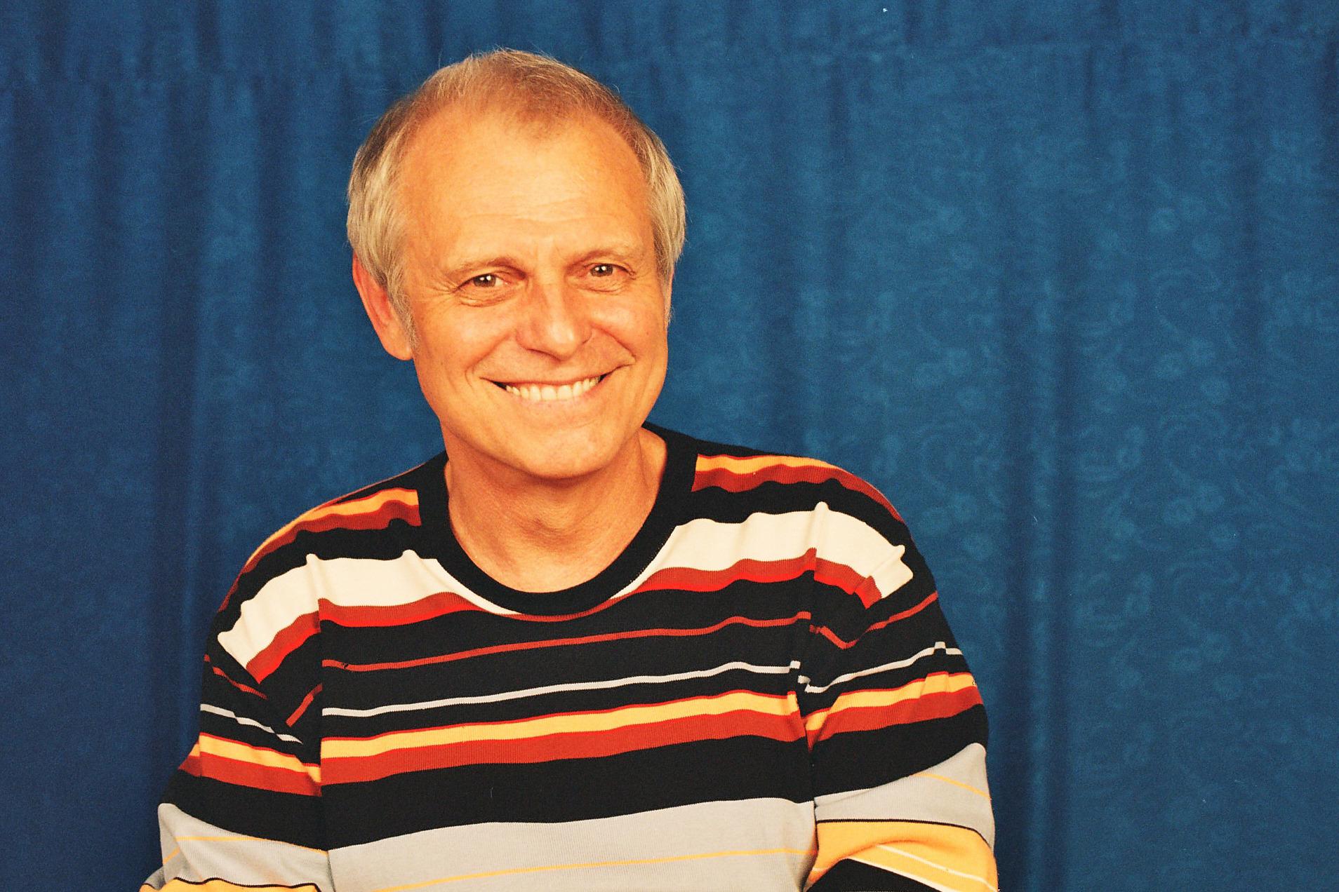 Branislav Milićević - Branko Kockica, glumac, pisac, kantautor