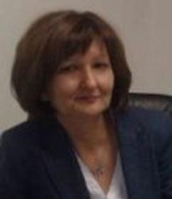 Zorica Marić - doktor psihologije, direktor REBT pridruženog trening centra Instituta Albert Elis