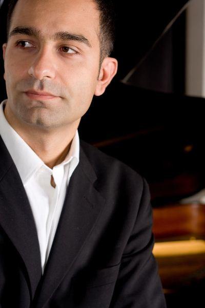 Aleksandar Simić - kompozitor