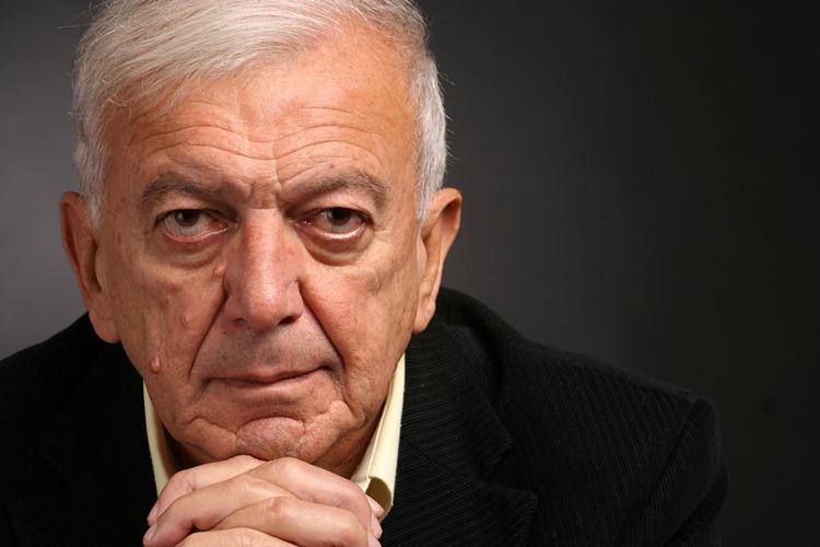 Dušan Miklja - novinar i pisac