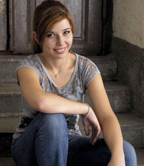 Jelena Mihailović - master muzički umetnik-violončelista
