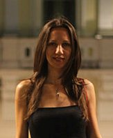 Dragana Vukajlović - IT preduzetnica