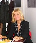 Afrodita Bajić - vlasnik modne kuće
