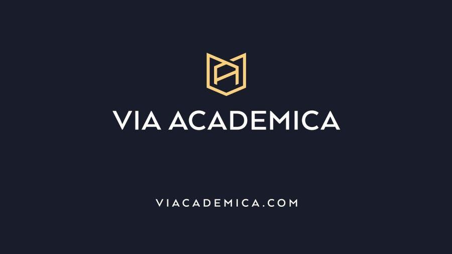 Via Academica