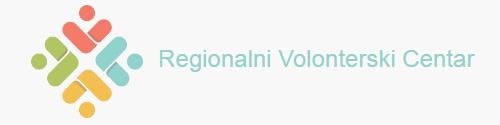 Regionalni volonterski centar