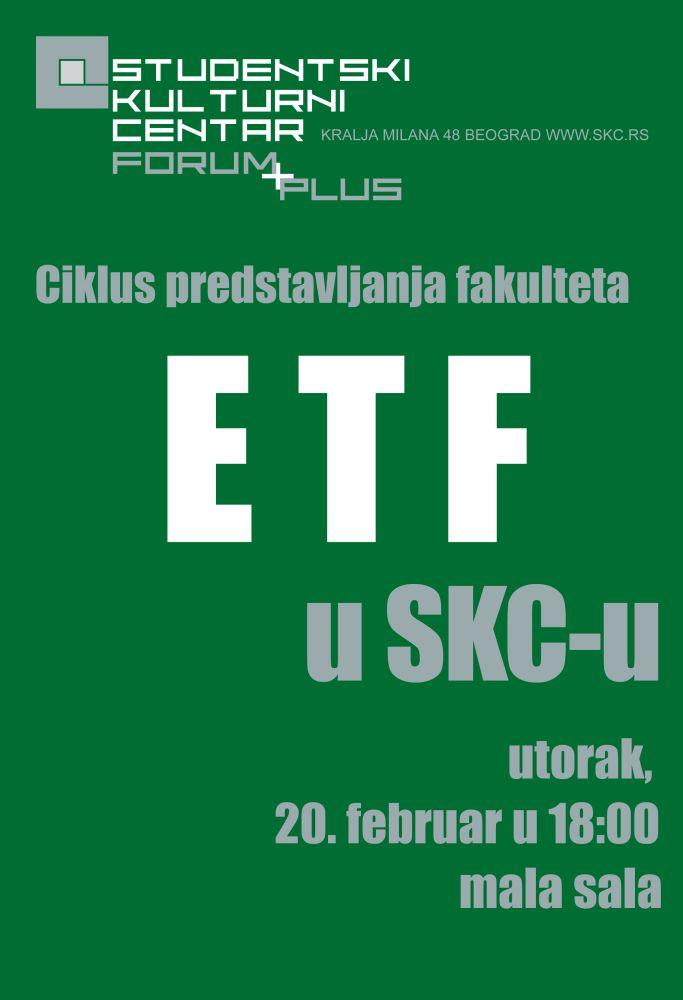 ETF u SKC-u