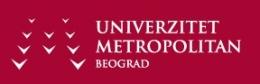 Metropolitan univerzitet u Beogradu