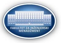 Fakultet za inženjerski menadžment