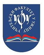 Učiteljski fakultet u Užicu