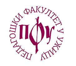 Pedagoški fakultet u Užicu