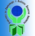 Fakultet za ekologiju i zaštitu životne sredine