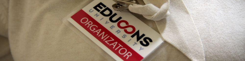 Educons studentska organizacija