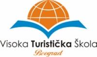 Visoka strukovna turistička škola u Beogradu