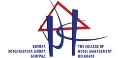 Visoka hotelijerska škola strukovnih studija u Beogradu