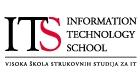 Visoka škola strukovnih studija za informacione tehnologije - ITS