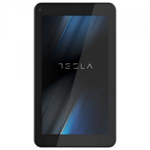 Tesla tablet ITS