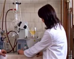 Visoka zdravstveno-sanitarna škola Visan