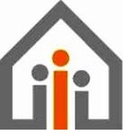 Visoka škola strukovnih studija za obrazovanje vaspitača u Kikindi