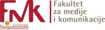 Fakultet za medije i komunikacije (FMK)