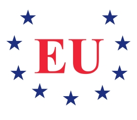 Fakultet za evropski biznis i marketing