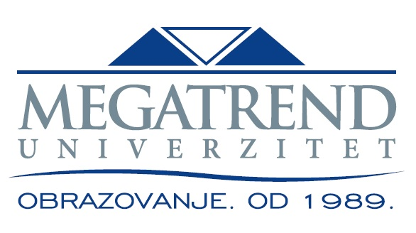 Fakultet za menadžment - Zaječar