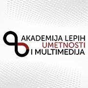Akademija lepih umetnosti i multimedija