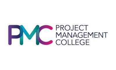 Fakultet za projektni i inovacioni menadžment