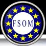 Fakultet za strateški i operativni menadžment - FSOM