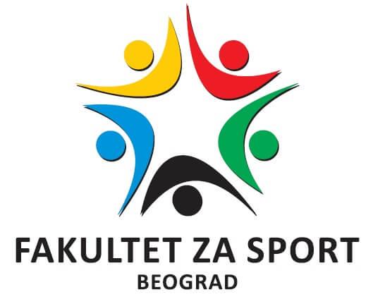 Fakultet za sport Beograd