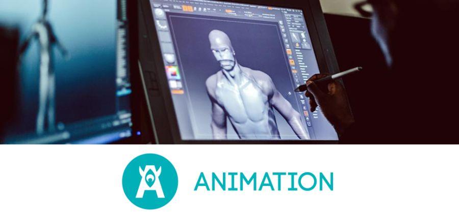 Animacija i vizuelni efekti