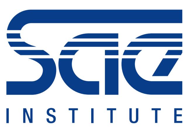 SAE Institut Beograd