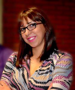 Ljiljana Siriški