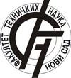 Fakultet tehničkih nauka - Novi Sad