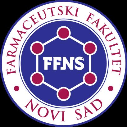 Farmaceutski fakultet, Novi Sad