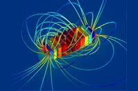 Teorijska elektrotehnika