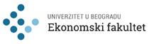 Ekonomski fakultet - Beograd