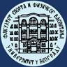 Fakultet sporta i fizičkog vaspitanja - Beograd