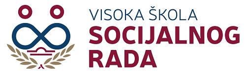 Visoka škola socijalnog rada