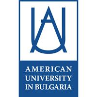 American University in Bulgaria AUBG