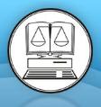 Pravno-poslovna škola