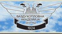 Vazduhoplovna akademija