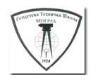 Geodetska tehnička škola